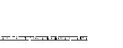 Coolix Logo